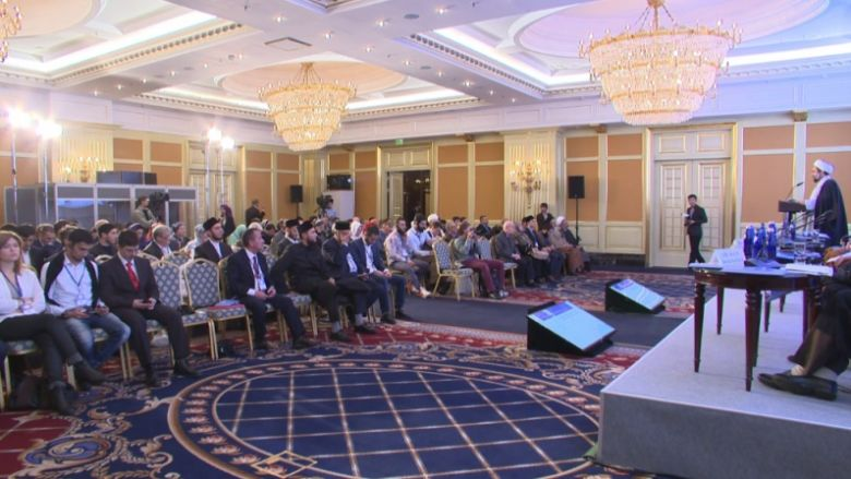 islam-obr-konferen