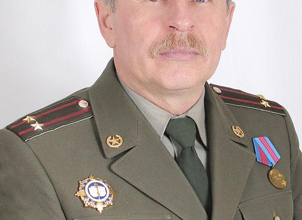 kizimov