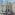 В Хазнидоне открыли мечеть, которую ждали 80 лет