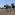 Фоторепортаж с фестиваля «МИР КАВКАЗУ – МЫ ВМЕСТЕ»   (16.07.2017 г.)