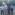 Паломники из Осетии отправились в Мекку